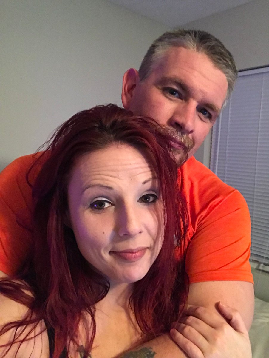 Interview: Couples on Cam